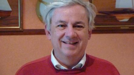 Philippe-Rossier.jpg