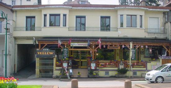 evian-restaurant-le-campagnard.jpg