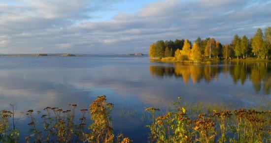 Finlande 02