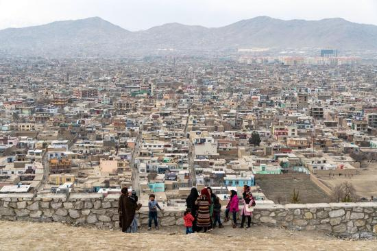 Kabul afghanistan travel tourism in afghanistan is it safe to visit afghanistan inertia network