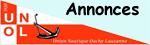 Annonces Achats / Ventes