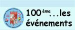 100ème UNOL