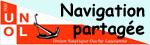Navigation partagée