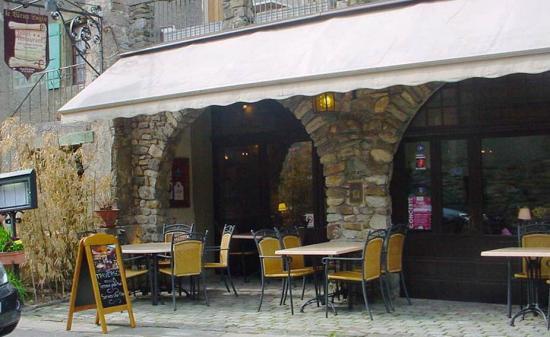 yvoire-vieux-logis-1.jpg