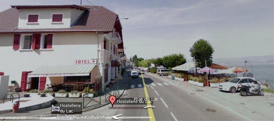Hostellerie-du-Lac-Photo-streetview.jpg