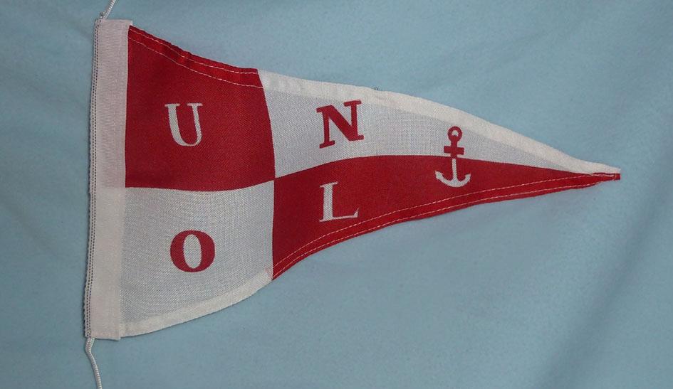 drapeau-unol-1.jpg